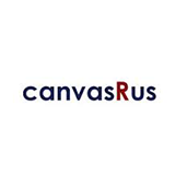 CanvasRus