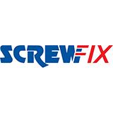 Srewfix