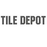 The Tile Depot