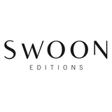 Swoon Editions