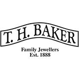 T H Baker