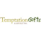Temptation Gifts