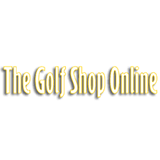The Golf Shop Online