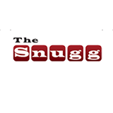 The Snugg
