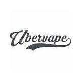 Ubervape