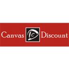 Canvas Discount