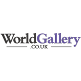World Gallery