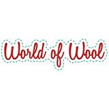 World Of Wool