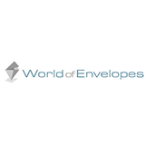 World Of Envelopes