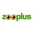 Zoo Plus